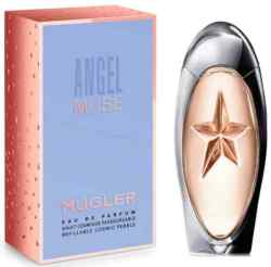 Image for ANGEL MUSE EDP
