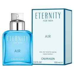 Image for ETERNITY AIR FOR MEN