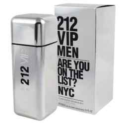 Image for 212 VIP MEN