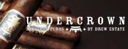 Image for D.E. HERRERA UNDERCROWN