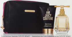 Image for I AM JUICY SET EDP