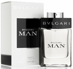 Image for BVLGARI MAN EDT