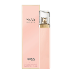 Image for BOSS MA VIE POUR FEMME