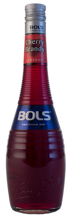 Image for BOLS CHERRY