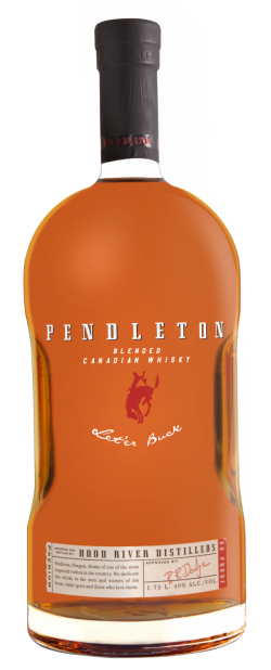 Image for PENDLETON