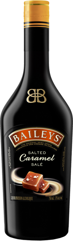 Image for BAILEYS CARAMEL