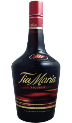 Image for TIA MARIA