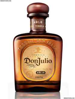 Image for DON JULIO ANEJO