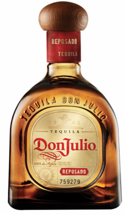 Image for DON JULIO REPOSADO