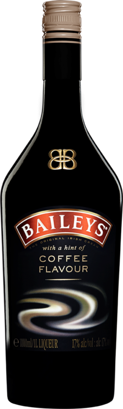 Image for BAILEYS COFFEE