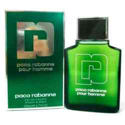 Image for PACO RABANNA POUR HOMME