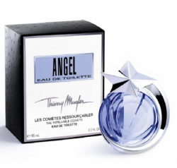 Image for ANGEL EDT