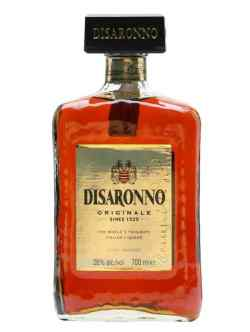 Image for DISARONNO