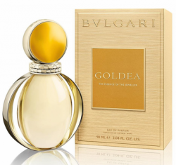 Image for BVLGARI GOLDEA EDP