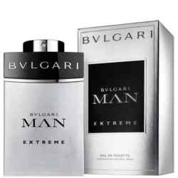 Image for BVLGARI MAN EXTREME
