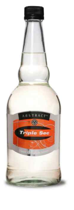 Image for TRIPLE SEC