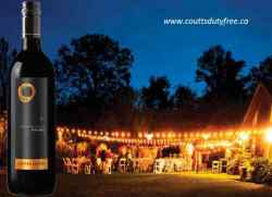 Image for COPPER MOON MALBEC