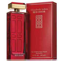 Thumbnail image for ARDEN RED DOOR EDT