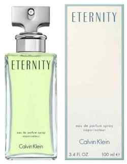 Image for ETERNITY EDP