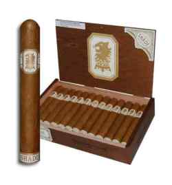 Image for D.E. UNDERCROWN SHADE