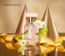 Image for BOSS THE SCENT EDP
