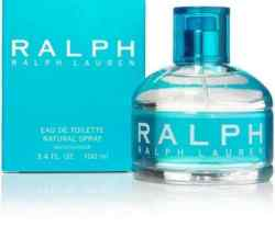 Image for RALPH  BY RALPH LAUREN